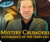 Mystery Crusaders: Resurgence of the Templars SE Full Version