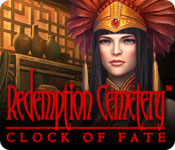 Redemption Cemetery: Clock of Fate SE Full Version