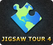 Jigsaw World Tour 4 Full Version