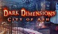 Dark Dimensions: City of Ash SE Full Version