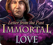 Immortal Love: Letter From The Past SE Full Version