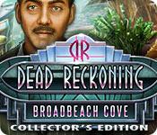 Dead Reckoning: Broadbeach Cove Collectors Full Version