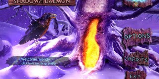 Mysteries of the Past: Shadow of the Daemon Full Version