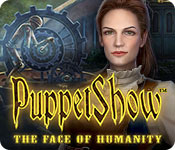 PuppetShow: The Face of Humanity SE Full Version