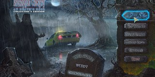 Redemption Cemetery At Deaths Door Collectors Full Version