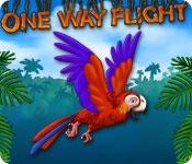 One Way Flight Full Version