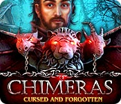 Chimeras: Cursed and Forgotten SE Full Version