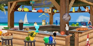 Marys Family Take a Vacation Free Download