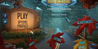 Dead Reckoning: Lethal Knowledge Collectors Free Download