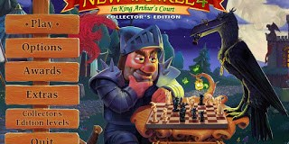 New Yankee in King Arthurs Court 4 Collectors Free Download