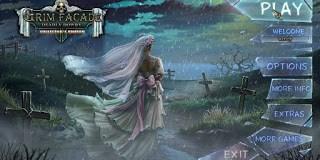 Grim Facade A Deadly Dowry Collectors Free Download