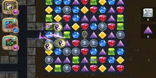 Caves and Castles: Underworld Free Download