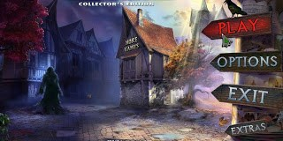 Medium Detective: Fright from the Past Collectors Free Download