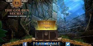 Hidden Expedition: The Golden Secret Collectors Free Download