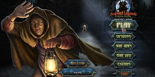 Haunted Legends Monstrous Alchemy Collectors Free Download