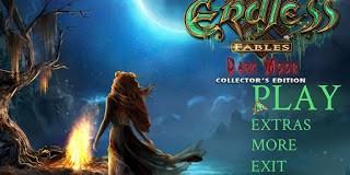 Endless Fables 3: Dark Moor Collectors Free Download
