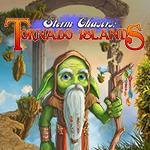 Storm Chasers Tornado Islands Free Download
