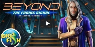 Beyond 3 The Fading Signal Collectors Free Download