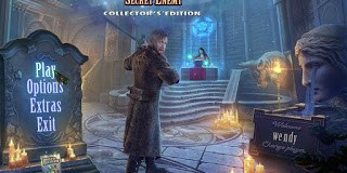 Witches Legacy 12 Secret Enemy Collectors Free Download