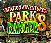 Vacation Adventures Park Ranger 8 Free Download