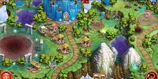 Roman Adventures Britons Season 2 Free Download Game