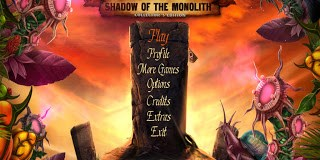 Wanderlust 3 Shadow of the Monolith Collectors Free Download Game