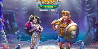 Argonauts Agency 6 Missing Daughter Collectors Free Download Game