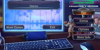 Family Mysteries Poisonous Promises Collectors Free Download Game