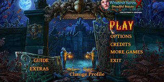 Whispered Secrets 10 Dreadful Beauty Collectors Free Download Game
