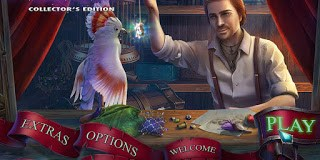 Edge of Reality 6 Mark of Fate Collectors Free Download Game