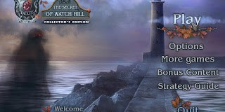 Mystery Trackers 17 The Secret of Watch Hill Collectors Free Download Game