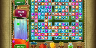 Button Tales: Way Home Free Download Game