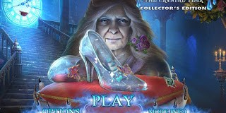 Living Legends 8 The Crystal Tear Collectors Free Download Game