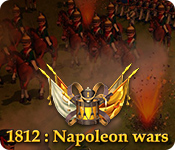 1812: Napoleon War Free Download Game