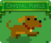 Crystal Pixels Free Download Game