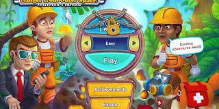 Rescue Team 10 Danger from Outer Space Collectors Free Download Game