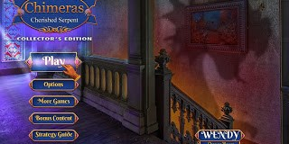 Chimeras 11 Cherished Serpent Collectors Free Download Game