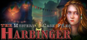 Mystery Case Files The Harbinger Collector's Edition Free Download