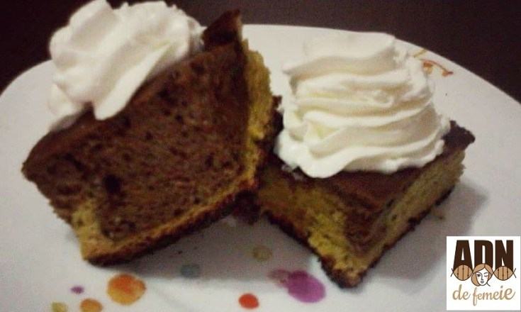 prăjitură fără zahăr