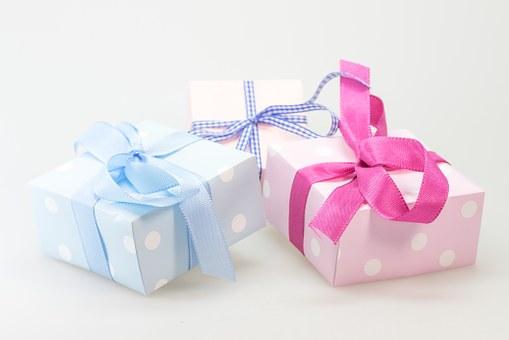 Idei de cadouri pentru serbarea de la grădiniţă