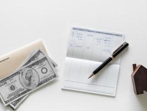 educaţie financiară