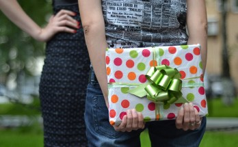 cadouri inedite pentru copii
