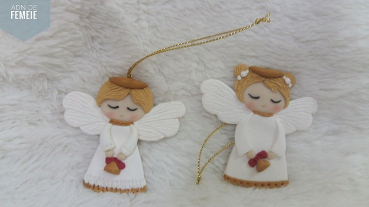 ornamente zurzuri