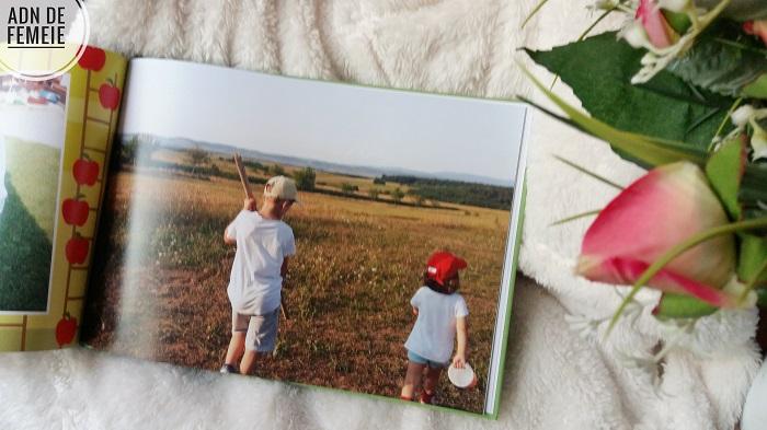 fotocarte impresii și recomandări