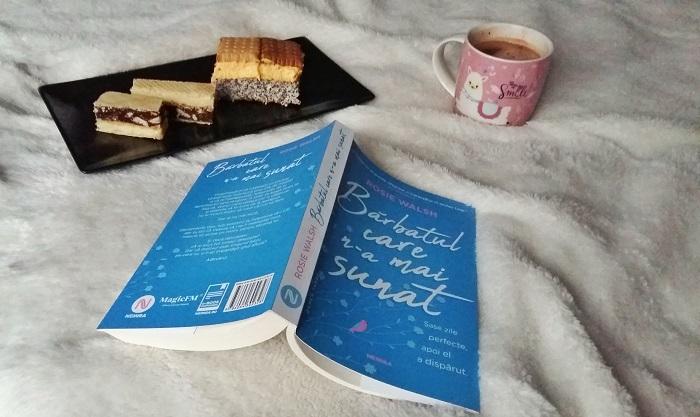 lectura de duminica