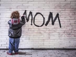 mami esti rea