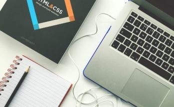 designer pagini web