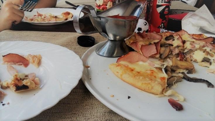 pizza la restaurant carpati (2)