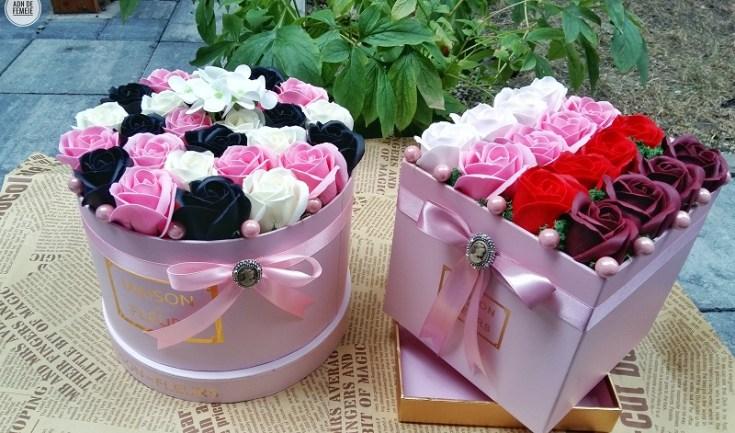 aranjamente speciale flori