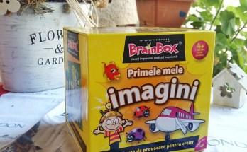 brainbox imagini